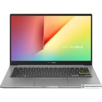 Ноутбук ASUS VivoBook S13 S333JA-EG008