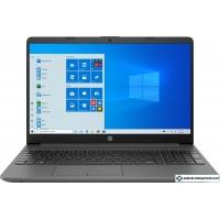 Ноутбук HP 15-gw0031ur 22P44EA