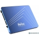SSD Netac N535S 120GB NT01N535S-120G-S3X