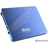 SSD Netac N535S 960GB NT01N535S-960G-S3X