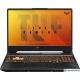 Игровой ноутбук ASUS TUF Gaming A15 FA506IU-AL006 32 Гб