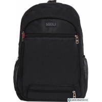 Рюкзак Miru BagTop 1005