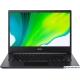Ноутбук Acer Aspire 3 A314-22-R77N NX.HVVEU.006