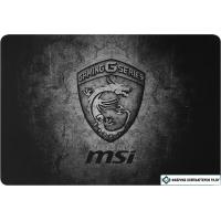 Коврик для мыши MSI Gaming Shield