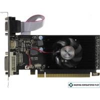 Видеокарта AFOX Radeon R5 230 1GB GDDR3 AFR5230-1024D3L5