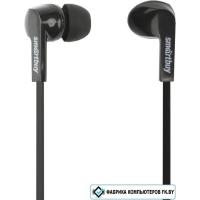 Наушники Smart Buy Prime SBE-110