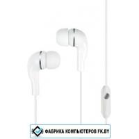 Наушники Smart Buy S4 SBH-012K