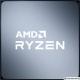 Процессор AMD Ryzen 9 5950X