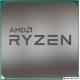 Процессор AMD Ryzen 9 3900 (MultiPack)