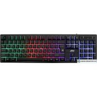 Клавиатура Defender Arx GK-196L RU