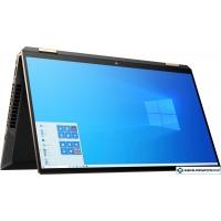 Ноутбук 2-в-1 HP Spectre x360 15-eb0002ur 133R6EA
