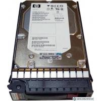 Жесткий диск HP 600GB BF600DAJZT