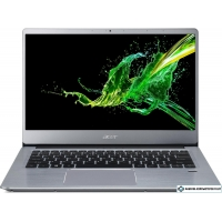 Ноутбук Acer Swift 3 SF314-41-R0LM NX.HFDEU.005