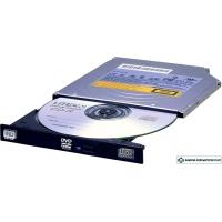 DVD привод Lite-On DU-8AESH