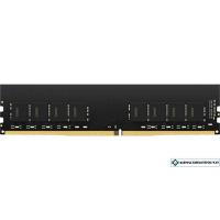 Оперативная память Lexar 16GB DDR4 PC4-21300 LD4AU016G-R2666G