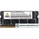 Оперативная память Neo Forza 16GB DDR4 SODIMM PC4-21300 NMSO416E82-2666EA10