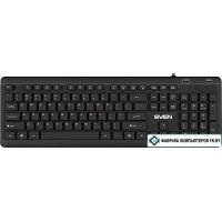 Клавиатура SVEN KB-E5700H