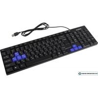 Клавиатура ExeGate LY-402N