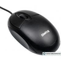 Мышь Dialog MOC-10U