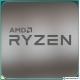 Процессор AMD Ryzen 5 3400G (Multipack)