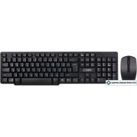 Клавиатура + мышь CBR KB SET 720W