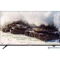 Телевизор Harper 43U750TS