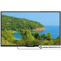 Телевизор Polar 32PL12TC