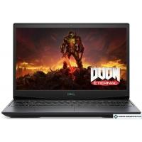 Игровой ноутбук Dell G5 15 5500-215976 16 Гб