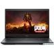 Игровой ноутбук Dell G5 15 5500-215976 32 Гб