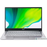 Ноутбук Acer Swift 3 SF314-59-5414 (NX.A5UER.003)