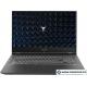 Игровой ноутбук Lenovo Legion Y540-17IRH 81Q400G6PB 16 Гб