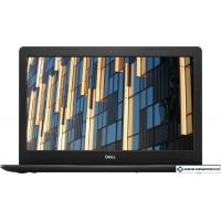 Ноутбук Dell Vostro 15 3591-3924