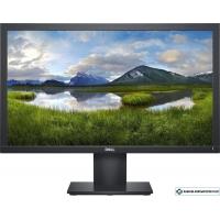 Монитор Dell E2221HN