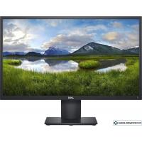Монитор Dell E2421HN