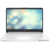 Ноутбук HP 14s-dq1038ur 22P51EA