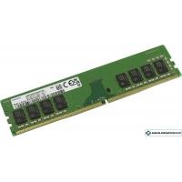 Оперативная память Samsung 8GB DDR4 PC4-23400 M378A1K43EB2-CVF
