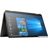 Ноутбук 2-в-1 HP Spectre x360 13-aw0036ur 22P47EA