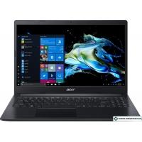 Ноутбук Acer Extensa 15 EX215-21-40KQ NX.EFUER.012