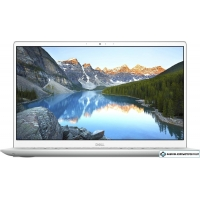 Ноутбук Dell Inspiron 7400 (7400-8532)