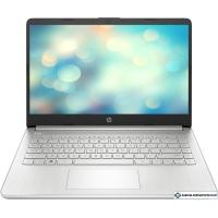 Ноутбук HP 14s-fq0035ur 24C07EA