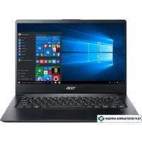 Ноутбук Acer Swift SF114-33-P2YH (NX.HYSEU.00B)