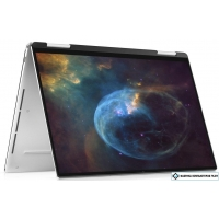 Ноутбук Dell XPS 13 9310 2 in 1 (9310-2102)
