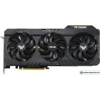 Видеокарта ASUS TUF Gaming GeForce RTX 3060 Ti OC Edition 8GB GDDR6 TUF-RTX3060TI-O8G-GAMING