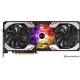 Видеокарта ASRock Radeon RX 6900 XT Phantom Gaming D OC 16GB GDDR6