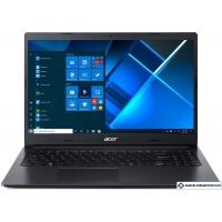 Ноутбук Acer Extensa 15 EX215-22-A2AZ NX.EG9ER.00N