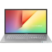 Ноутбук ASUS VivoBook 17 D712DA-AU413