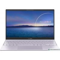 Ноутбук ASUS ZenBook 13 UX325JA-EG502T
