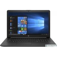 Ноутбук HP 17-ca2037ur 22T76EA