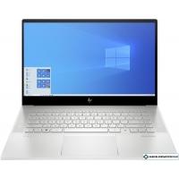 Ноутбук HP ENVY 15-ep0041ur 22P35EA