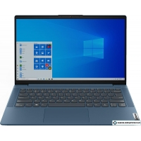 Ноутбук Lenovo IdeaPad 5 14ARE05 81YM00CERK